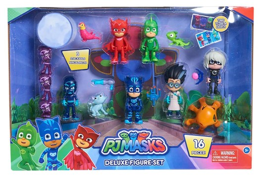 pj-masks-figures-sets-box.jpg