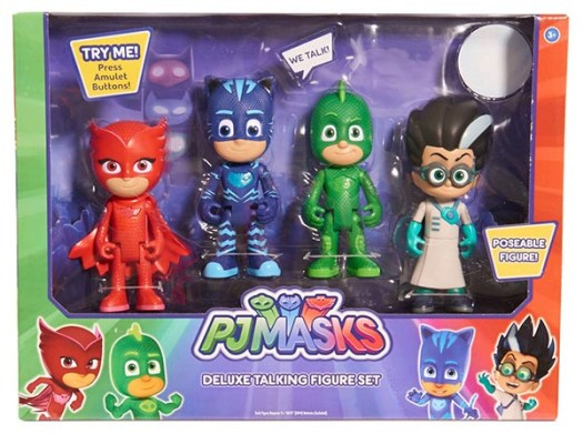 pj-masks-figures-sets-deluxe-talking-figure-set-box.jpg