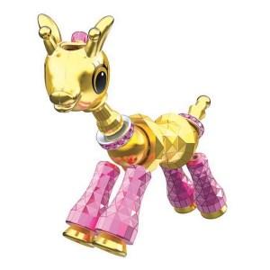 twisty-petz-series-1-golden-twinkle-jangles-giraffe.jpg