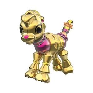 twisty-petz-series-1-golden-twinkle-leona-lion.jpg