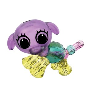 twisty-petz-series-1-babies-daisy-puppy.jpg