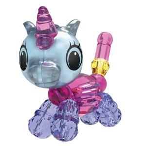 twisty-petz-series-1-babies-harley-unicorn.jpg