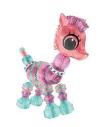 twisty-petz-series-1-enchanted-gems-blushy-zebra.jpg