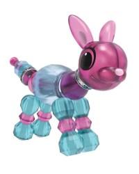 twisty-petz-series-1-enchanted-gems-sugarcup-bunny.jpg