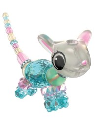 twisty-petz-series-1-enchanted-gems-wiggles-mouse.jpg