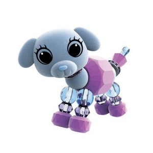 twisty-petz-series-1-fuzzy-pupsicle-puppy.jpg