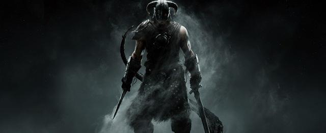 Skyrim: Bethesda's Redemption