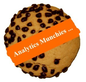 Understanding the __utmz Google Analytics Cookie