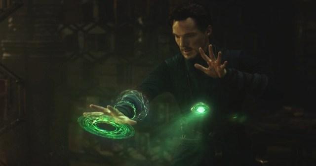 Doctor-Strange-Movie-Eye-Agamotto.jpg