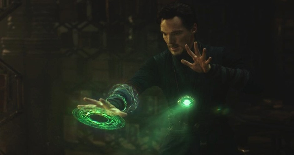 Doctor-Strange-Movie-Eye-Agamotto.jpg