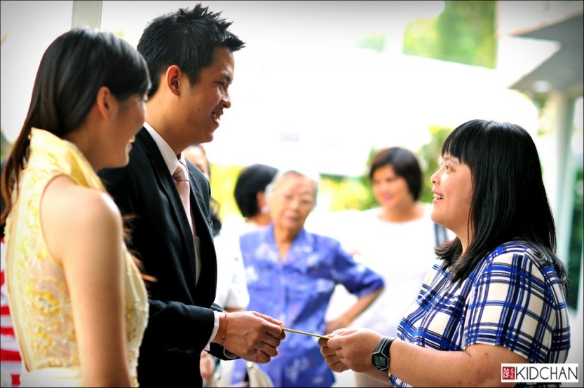 Jean & Hsieng Loong ROM (27)