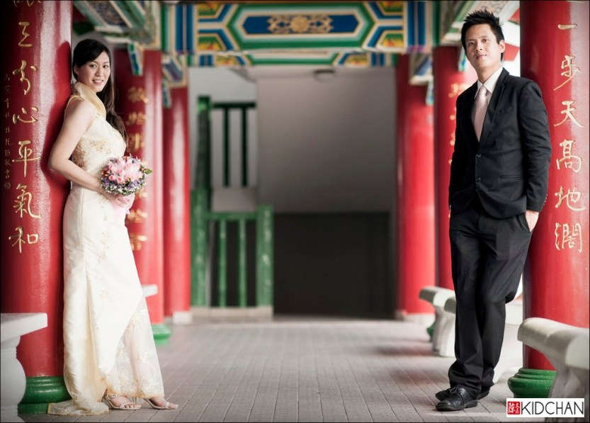 Jean & Hsieng Loong ROM (34)