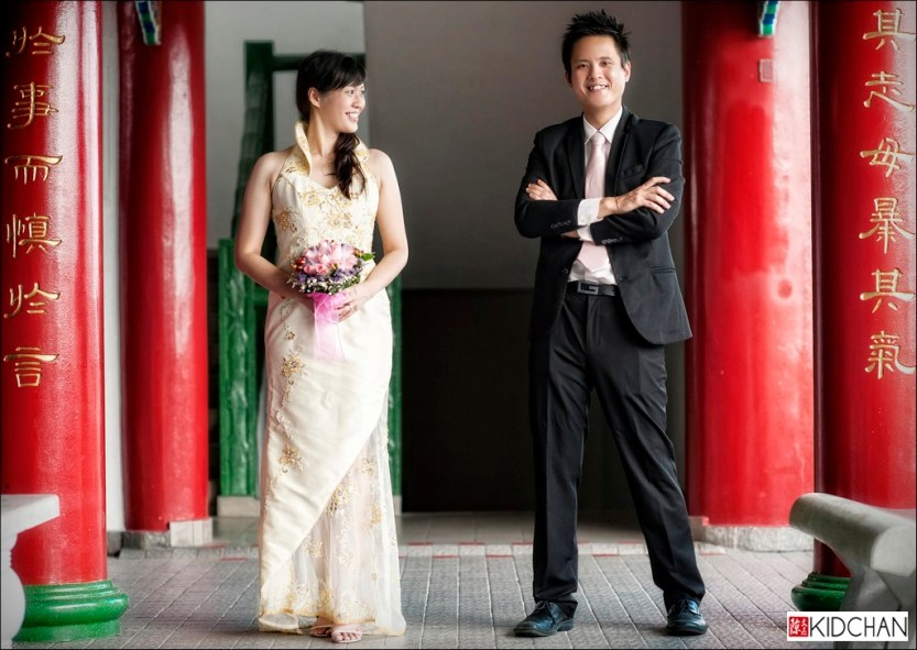 Jean & Hsieng Loong ROM (37)