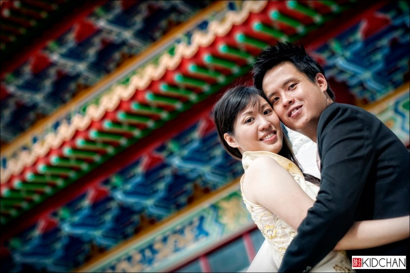 Jean & Hsieng Loong ROM (39)
