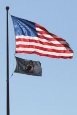 Vietnam Veterans Memorial, DC