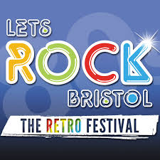 Rock Bristol