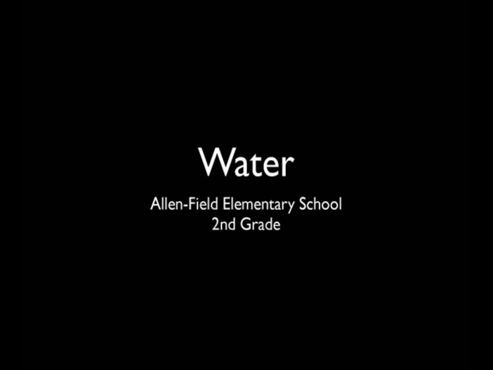 water-intro-1
