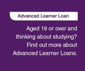 Advanced Leaner Loan