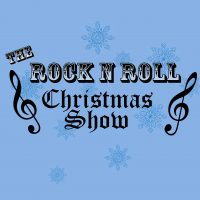 music-christmas-rock-show