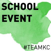 school-event-logo
