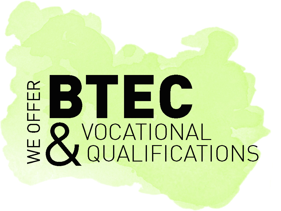 BTEC-KIDDERMINSTER-COLLEGE