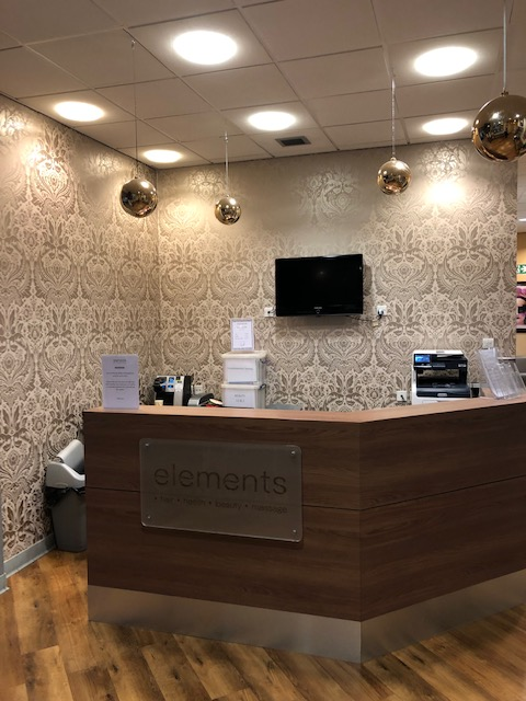 ELEMENTS-SALON