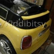 281500349_3_644x461_pliko-mini-cooper-yellow-mainan-mobil-aki-boneka-mainan-anak