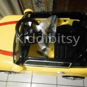 281500349_4_644x461_pliko-mini-cooper-yellow-mainan-mobil-aki-perlengkapan-bayi-anak