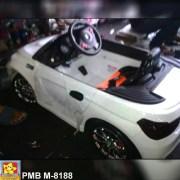 PMB-m9188-BMW-IG-6