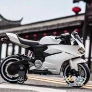 New-Ducati-LIsensi-Motor-aki-anak-3