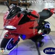 jual-pliko-new-ducati-pk9800n-kiddibitsy-2