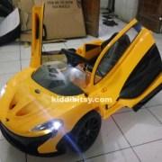 mclaren-p1-pk3878n-kuning