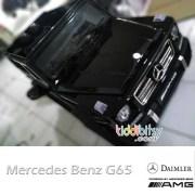 Mercedes-benz-g65-mobil-aki-mainan-1