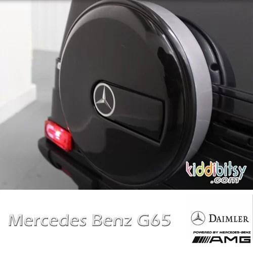Mercedes-benz-g65-mobil-aki-mainan-4