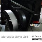 Mercedes-benz-g65-mobil-aki-mainan-7