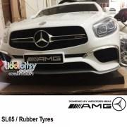 Mercedes-benz-sl65-white-6