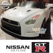 Nissan-GTR-kiddibitsy-1