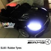 SL65-Ban-karet-black-4-IG