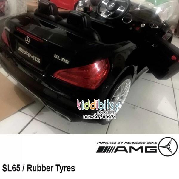 SL65-Ban-karet-black-back-IG