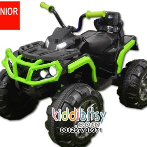 Junior ATV 4 Roda ME0906