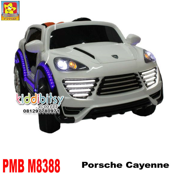 pmb-m8388-porsche-cayenne-style-IG4