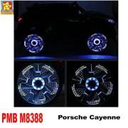 pmb-m8388-porsche-cayenne-style-IG5