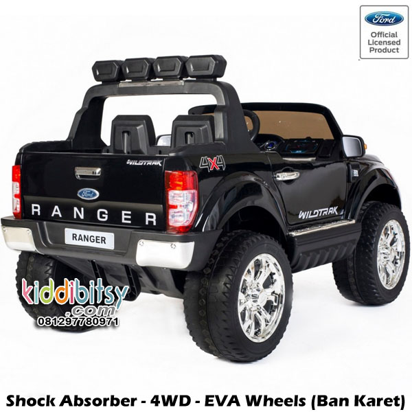 ford-ranger-official-licensed-mobil-aki-8