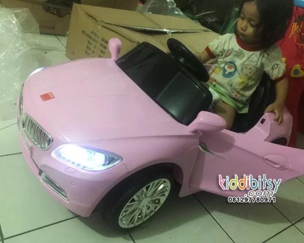 BMW-TR2188-JUNIOR-mainan-mobil-aki-4