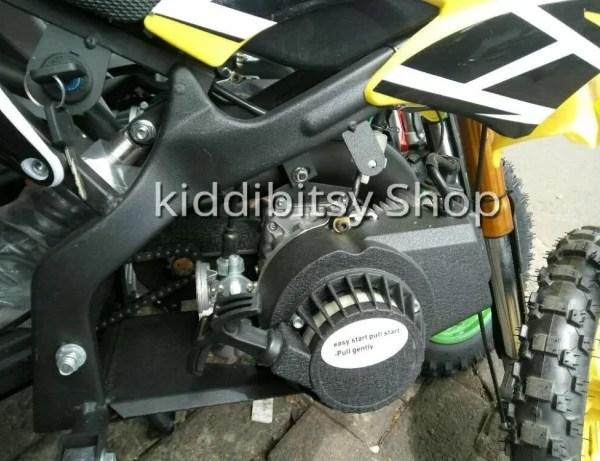 286015843_3_644x461_lenka-mini-trail-50cc-motor-cross-mini-olahraga-lainnya