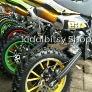 286015843_4_644x461_lenka-mini-trail-50cc-motor-cross-mini-hobi-olahraga