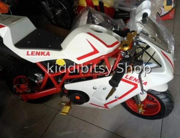 286732954_1_644x461_lenka-motor-mini-gp-motor-mini-50cc-jakarta-pusat