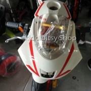 286732954_2_644x461_lenka-motor-mini-gp-motor-mini-50cc-upload-foto