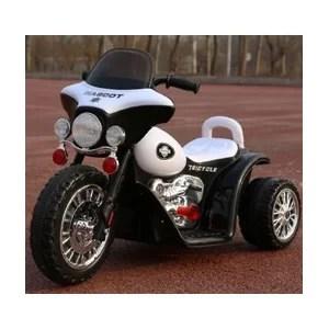 Mascot-3003