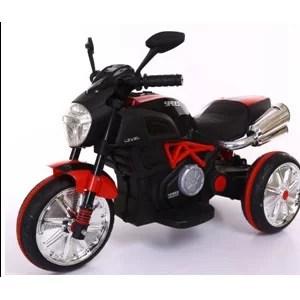 motor-aki-anak-matador-3006